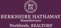 BERKSHIRE HATHAWAY HomeServices Worldwide, Realtors