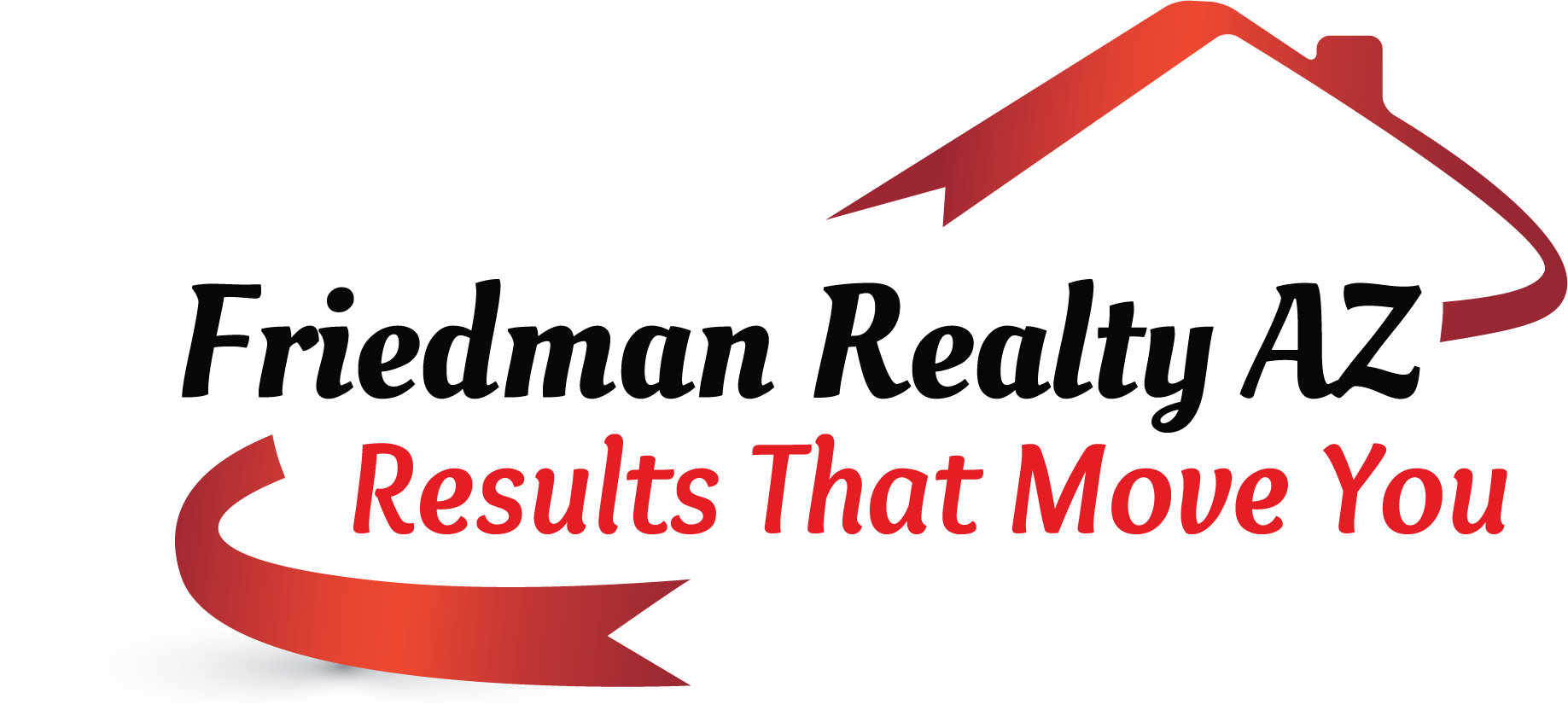 Friedman Realty AZ Results that Move You