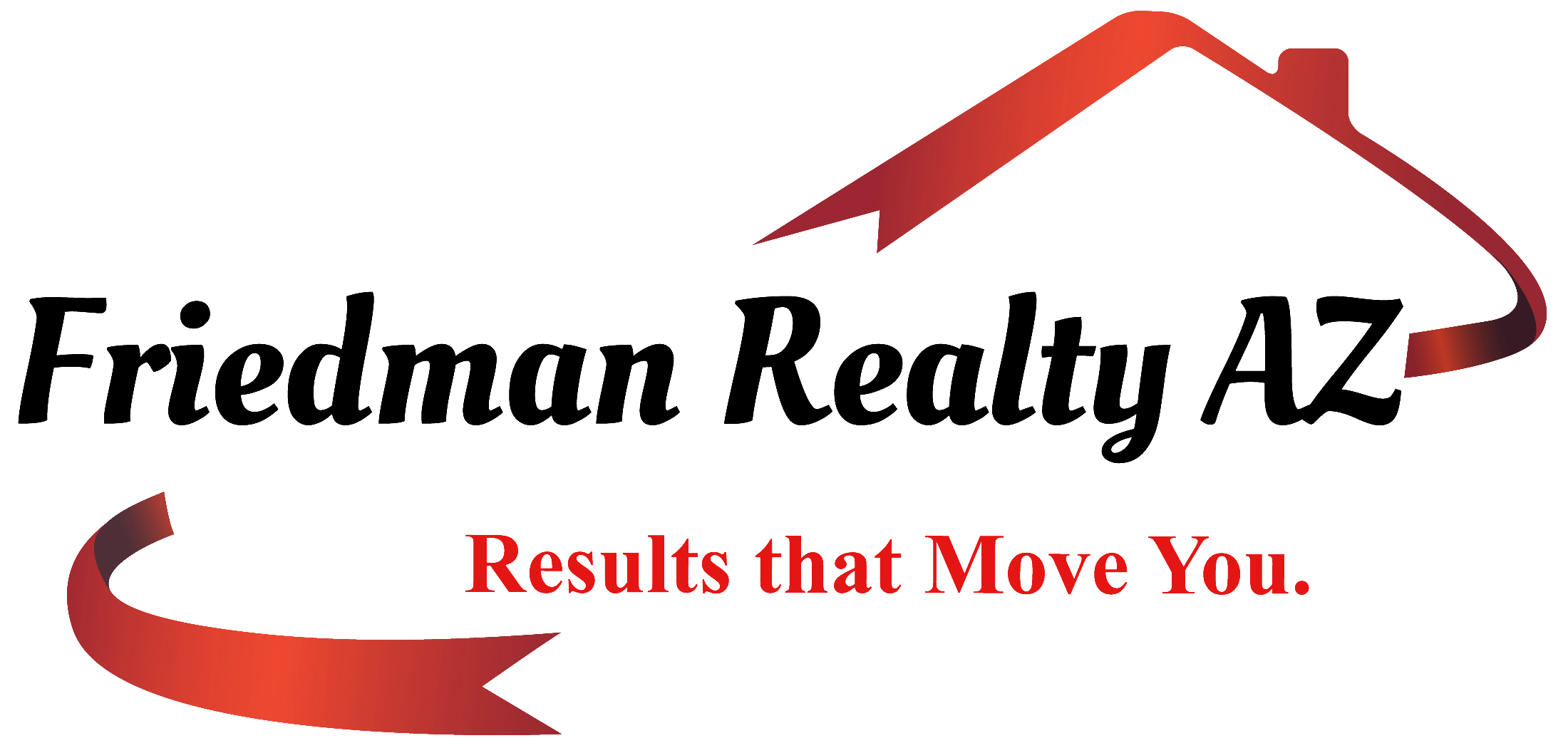Friedman Realty AZ LLC