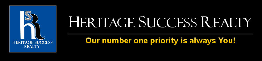 Heritage Sucess Realty