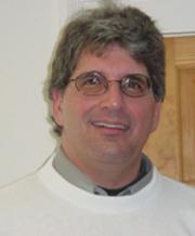 Roger  Penhollow
