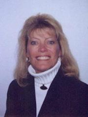 Judy Kraft