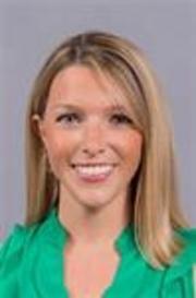 Lisa Frantz