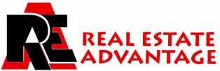 Real Estate Advantage