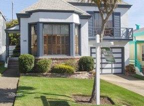 Single Family Home Sold: 64 Castleton AVE