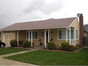 Single Family Home Sold: 222 Bonita AVE