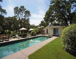 Image result for homes for sale in fallbrook ca
