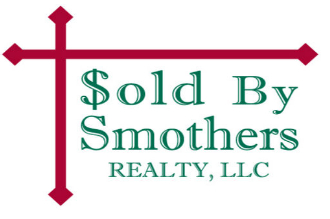 Sold By Smothers Realty LLC