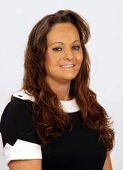 Jill Howerton