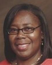 Janie Wilson