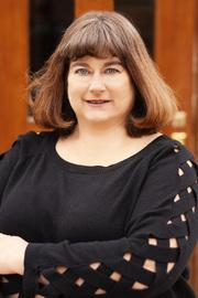 Jeana Kippes