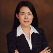 Tina Zhao