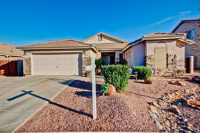 Single Family Home Sold: 9926 E Kiowa Avenue