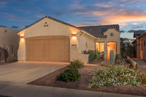 Gold Canyon AL Single Family Home Coming Soon: $269,900