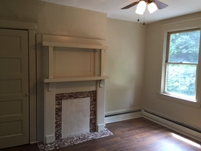 Forest Hills PA Rental Rented: $550