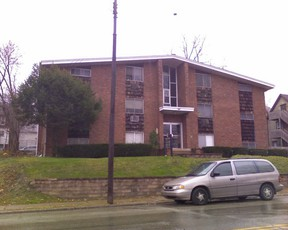 Lease/Rentals Rented: 400 Swissvale