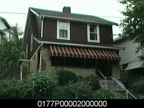 Lease/Rentals Rented: 1633 Monongahela