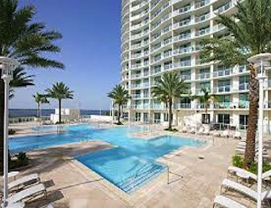 Homes for Sale in Orange Beach, AL