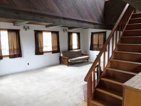 Rental For Rent: 1619 Mission Road