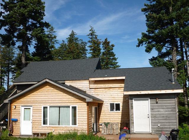640 x 474 jpeg 139kb the 1 who cares in kodiak alaska real estate