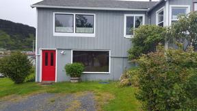 Kodiak AK Rental For Rent: $1,200 Monthly