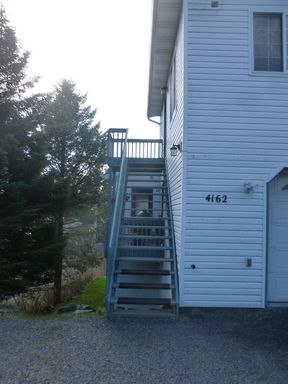 Kodiak AK Rental For Rent: $1,500 Monthly