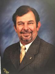 Michael Shealy