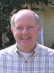 Joe Rinehart