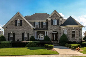 Norman Homes For Sale