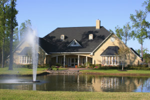 Edmond Homes For Sale