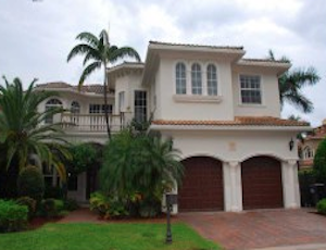 Homes for Sale in Greenacres, FL
