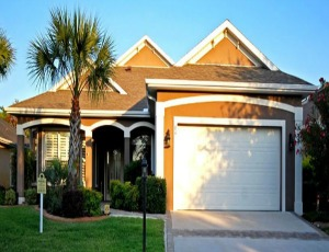 Homes for Sale in Lantana, FL