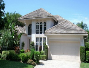 Homes for Sale in Lake Worth, FL