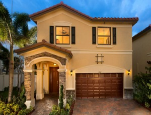 Homes for Sale in Palm Springs, FL