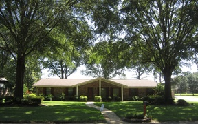 Residential Sold: 156 Circle Acres