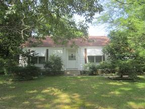 Residential Sold: 672 Barkada Road