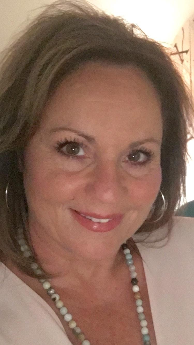 Virginia Ward