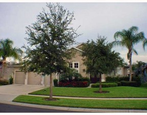 Residential Closed: 13509 PALOMA DR