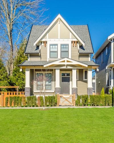 Homes for Sale in Henrico, VA