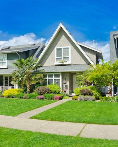 Homes for Sale in Richmond, VA