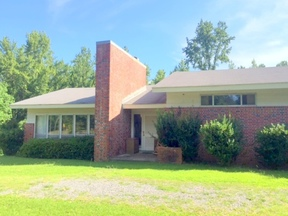 Louisville MS Single Family Home Sold: $145,000