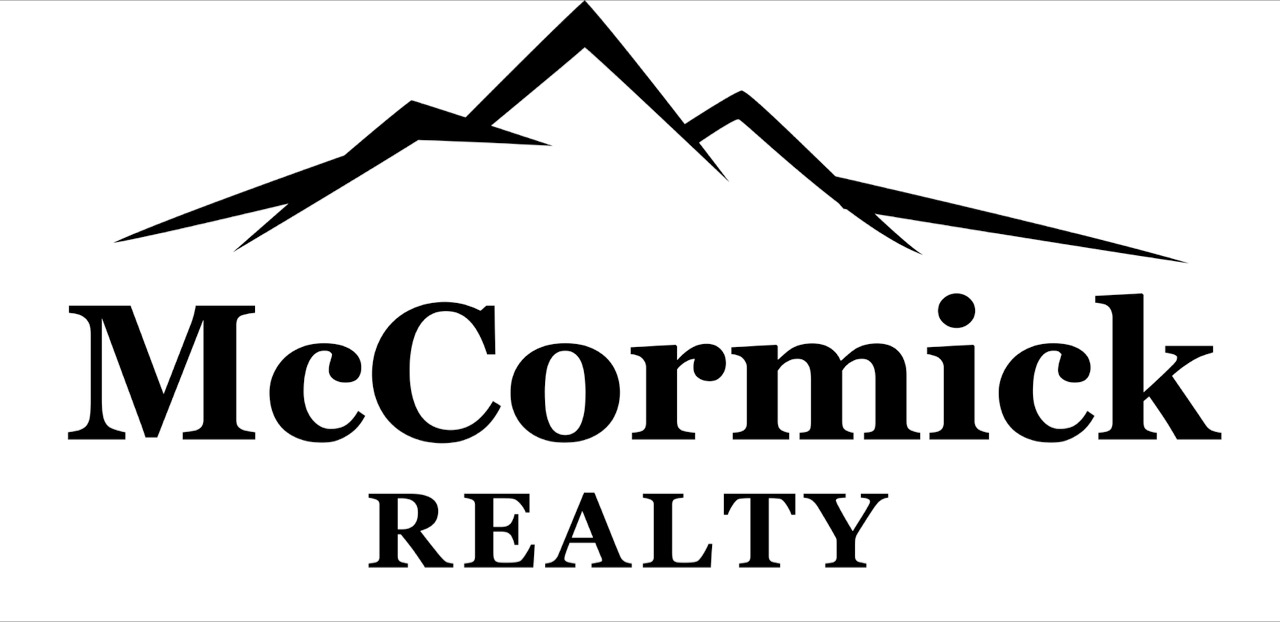 McCormick Realty