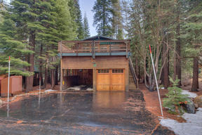 Single Family Home For Sale: 10219 Washoe Road