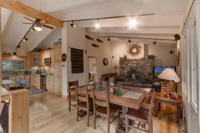 Truckee CA Single Family Home Coming Soon: $849,000