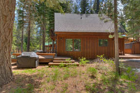 Single Family Home For Sale: 16591 Fawn Street