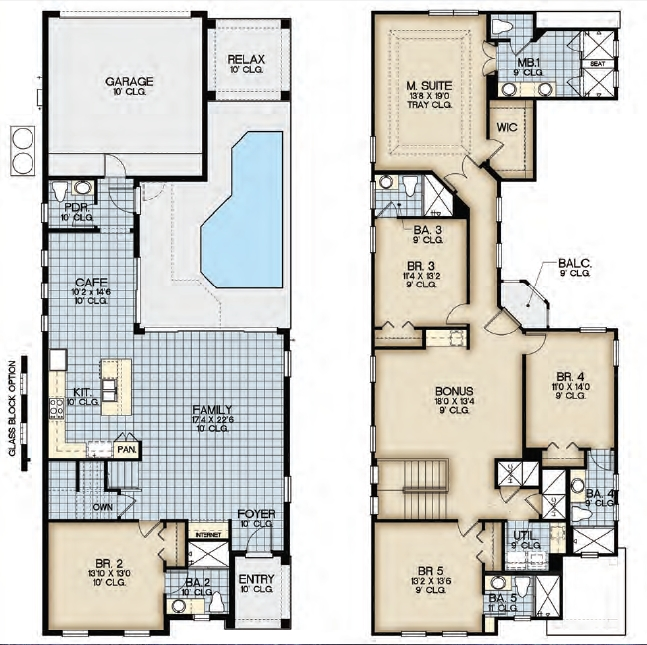 reunion patriots landing floridian floor plan new grand floridian floor plan 3 bed trend home design and decor
