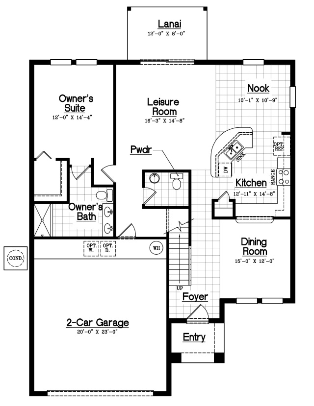 US6901731 furthermore West Haven Tahiti Floor Plan moreover Drayton Woods At Providence Seth Floor Plan further US6901731 moreover Barcodes products. on orlando moving and storage