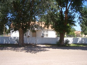 Single Family Home For Rent: 710 W 5th