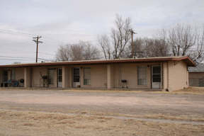 Portales NM Single Family Home For Rent: $375