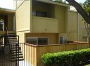 Condo/Townhouse Sold: 1333 North Camino Alto  #105